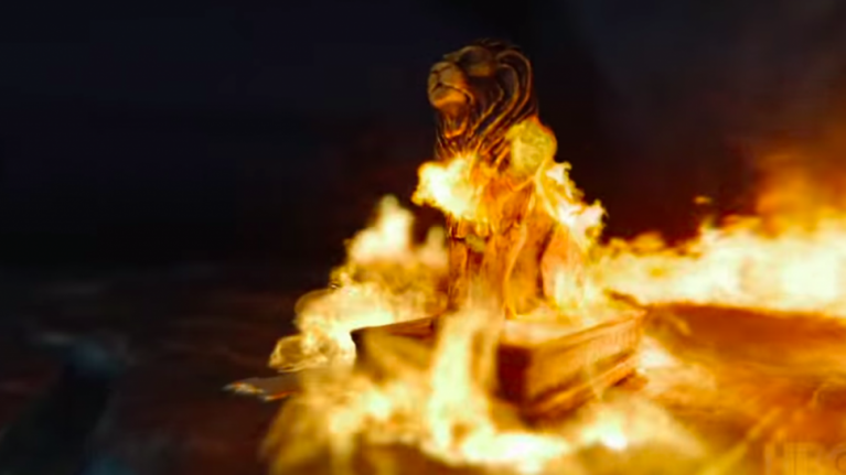 WATCH: Game of Thrones season 8 trailer has dropped and people are losing their minds