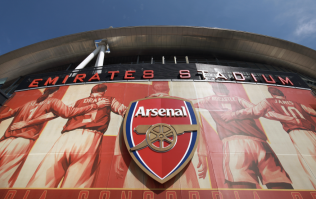 Arsenal to speak to players over 'hippy crack' allegations