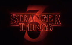 Predicting the plot of Stranger Things season 3 based on the episode titles
