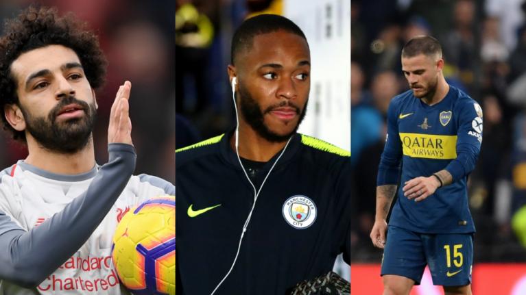 The JOE Monday Football Quiz: Week 17