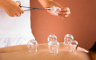 Does 'cupping' work, or is it a fashionable fad? A doctor weighs in
