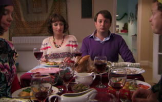 QUIZ: How well do you remember the Peep Show Christmas special?
