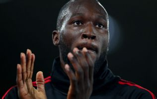Journalist claims Romelu Lukaku split with agent over move to Manchester United
