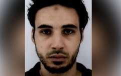 Strasbourg manhunt ends in deadly shootout