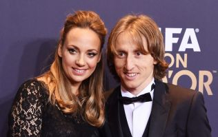 Luka Modrić speaks out about Ronaldo and Messi missing his Ballon d'Or victory