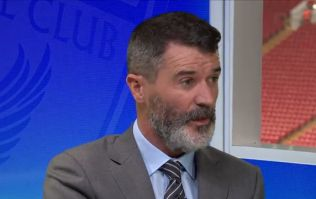 Roy Keane on what Man United need to do to solve Paul Pogba problem