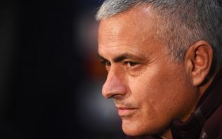 Jose Mourinho releases first statement following Manchester United sacking