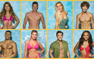 QUIZ: How well do you remember Love Island 2018?