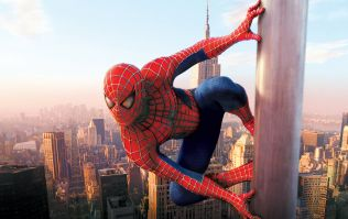New costume for Spider-Man on PS4 will let you play as the Tobey Maguire movie version