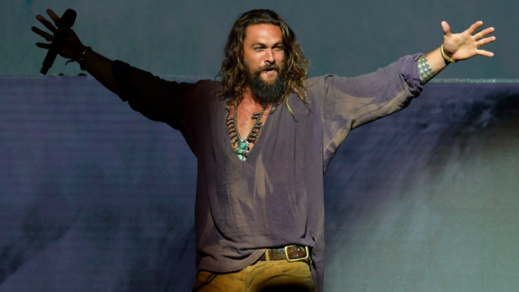 Why Jason Momoa's climbing workout builds functional muscle