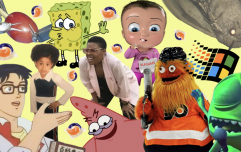 Every viral meme from 2018, ranked from worst to best