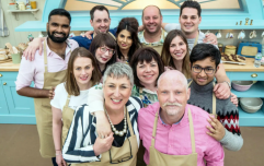 QUIZ: How well do you remember GBBO 2018?