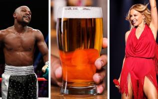 The JOE Friday Pub Quiz: Week 121