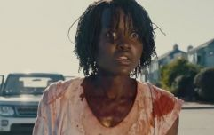 WATCH: The first trailer for Jordan Peele's follow-up to Get Out is here