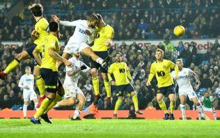 Leeds' dramatic late comeback against Blackburn sparks incredible scenes