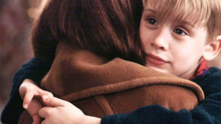 Home Alone fans are freaking out over a piece of trivia about the film