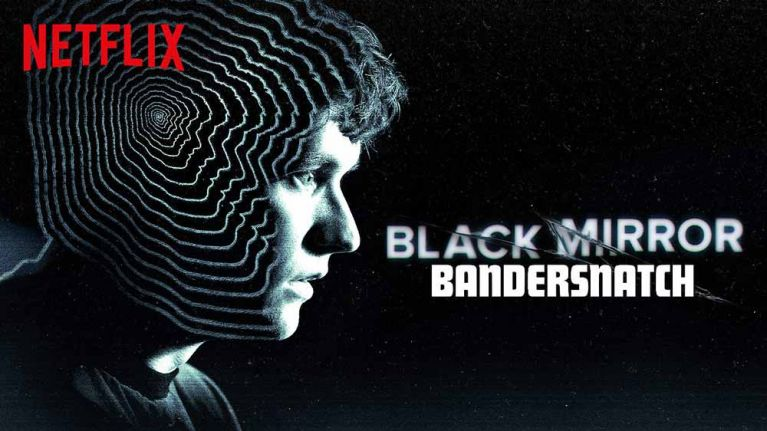 Here are some of the Black Mirror Easter eggs and hidden gems in Bandersnatch