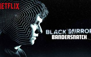 Here's a flow-chart to all the different outcomes in Black Mirror: Bandersnatch