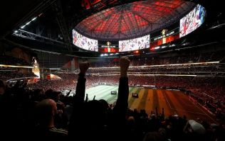 Atlanta United can't play Champions League tie at home due to monster truck event