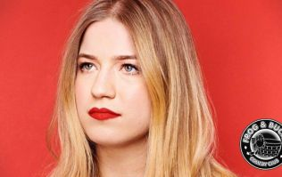 COMEDY NIGHT: Why you need to see... Olga Koch