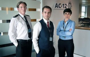 First Line of Duty season five trailer hints at some big reveals for the show
