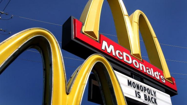 McDonald's Monopoly 2019: All you need to know