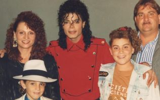 Leaving Neverland will change what you think about Michael Jackson forever