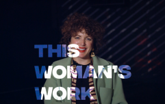 Annie Mac: making the music business more equal