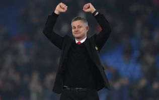Ole Gunnar Solskjaer confirms return of three players for game against Arsenal