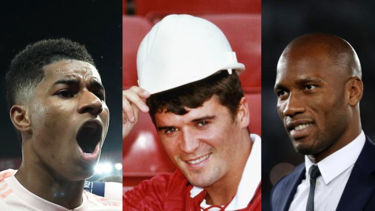The JOE Monday Football Quiz: Week 26