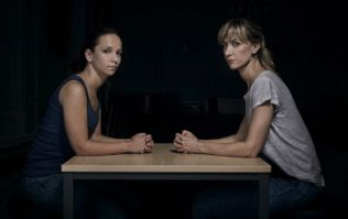 Psychological thriller Cheat starts tonight and it's set to make a big impact