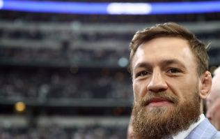 Conor McGregor lawyer releases statement following arrest in Miami