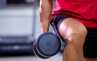 The little-known muscle group most men are missing from their workouts