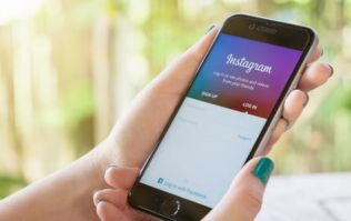 Instagram Down: Countless UK users experience problems accessing app