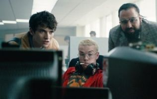 Netflix are planning a lot more interactive content following Black Mirror: Bandersnatch