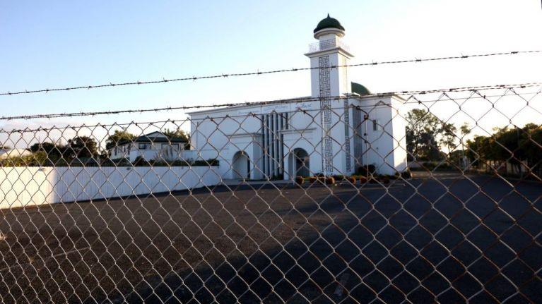 Australian senator attacks Islam in wake of attacks at Christchurch mosques