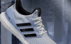 Adidas launch Game of Thrones-inspired running shoes