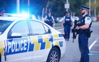 Facebook had to remove 1.5 million videos of New Zealand mosque shooting
