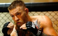 Conor McGregor to receive bareknuckle boxing offer, according to Paulie Malignaggi