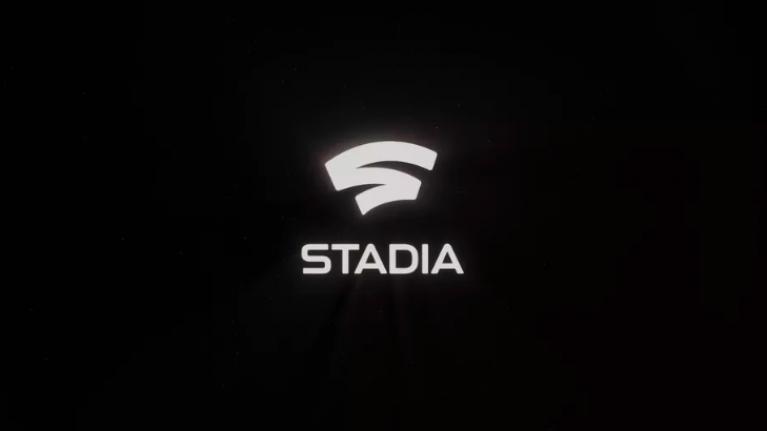 Google Stadia: new cloud gaming platform unveiled