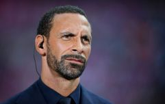 Rio Ferdinand: Manchester United teams of old would have used PSG victory as launch pad