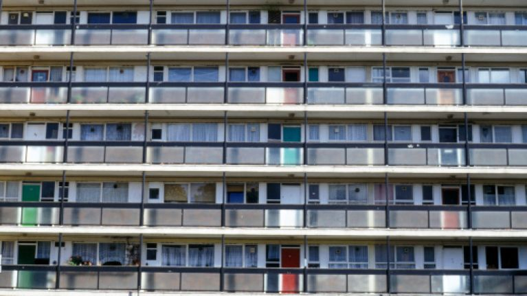 Tenants can now take landlords to court over unfit housing