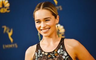Emilia Clarke reveals she almost died after the first season of Game of Thrones