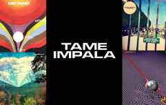 Every Tame Impala song ranked from worst to best