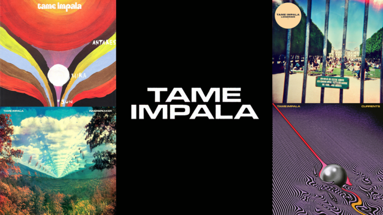 65ef7a9fc48a Every Tame Impala song ranked from worst to best | JOE.co.uk