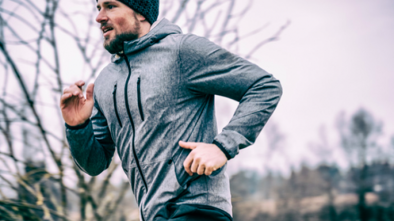 Running a marathon? Smash your PB with these seven top training tips