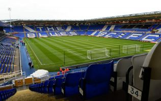 Birmingham City deducted nine points for breaching Football League spending rules