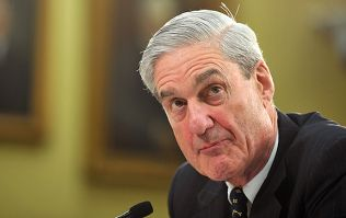 Robert Mueller submits reports on Trump-Russia investigation