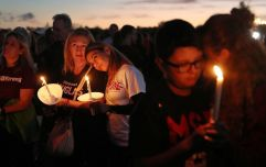 A second survivor of the Parkland school shooting has taken their own life, police confirm