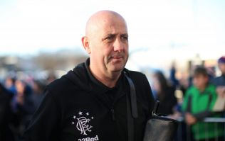 Gary McAllister recovering after unprovoked attack in Leeds city centre